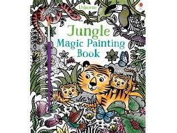 painting book 15 best activity books the independent