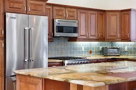 plinthe inox cuisine cuisine plinthe inox cuisine avec beige couleur plinthe inox