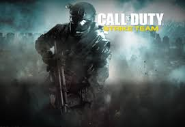 apk obb call of duty strike team apk obb data files no root needed