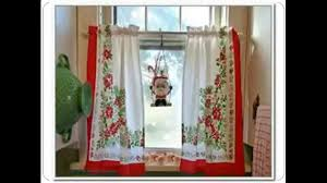 cristmas living room curtains home and design idea valance
