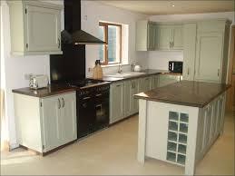 kitchen home depot kitchen cabinets in stock cream kitchen