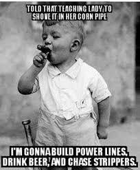 Power Lineman Memes - lineman are heroes too home facebook
