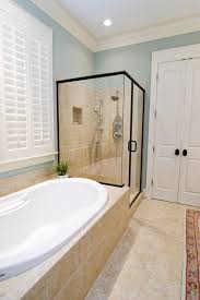 Small Bathroom Remodel Cost Inspiration 90 Bathroom Remodel Cost Mn Inspiration Design Of