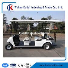 golf cart golf cart golf cart suppliers and manufacturers at alibaba com