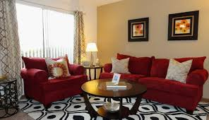 Rushwood Apartments by Cross Creek Apartments Wichita Ks 67226