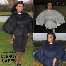 womens clergy blouses white long sleeve tab collar christian