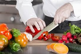 quality kitchen knife set kitchen knives set 8 8 7 5 5 35 inch