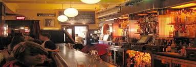 Top Bars In Los Angeles The Best Bars In La Los Angeles