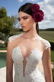 berta wedding dresses 5 swoon worthy wedding dresses by berta bridal california