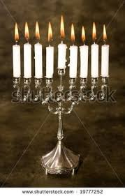 where to buy hanukkah candles without a without my ahavah havilah beloved