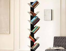 Small Bookcase Woodworking Plans by 65 Best Mooie Boekenkasten Voor Kleine Studentenkamers Images On