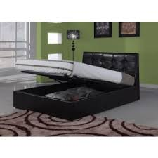 4ft small double leather beds 4ft leather bed frames 4ft