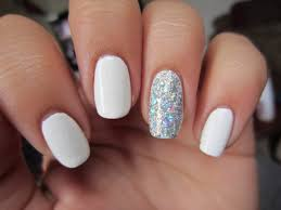 nail art pretty acrylic nails pinterest nail designspretty