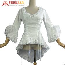 Titanic Halloween Costumes Buy Wholesale Victorian Bodice China Victorian Bodice