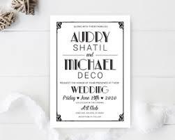 wedding invitations text classic wedding invitations lemonwedding