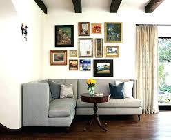 Living Room Corner Decor Corner Living Room Shelves Ironweb Club
