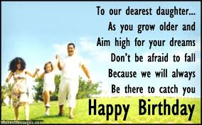 birthday card for daughter from mom winclab info