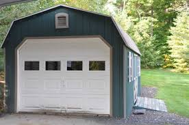 garage with inlaw suite 1511 west hill rd lincoln vt located in bristol vermont