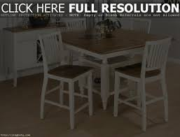 Antique Dining Room Table Chair Antique Dining Room Tables For Sale Alliancemv Com Table And