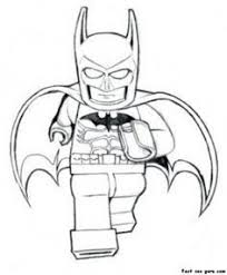 the 25 best lego coloring pages ideas on pinterest coloring