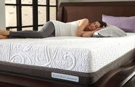 Serta Icomfort Bed Frame Serta Arizona Beds