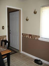 earth tone color bathroom tile ideas on bathroom designs with