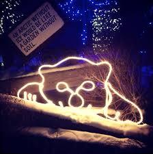 drive through christmas lights ohio holidays around the usa where to go see christmas lights ragstock