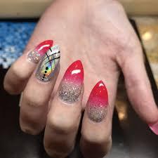 photos for lee nail salon yelp