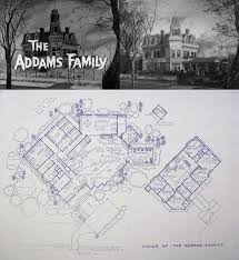 Clue Movie House Floor Plan 131 Best Victorian Houses Images On Pinterest Victorian House