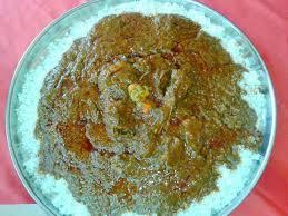 cuisine senegalaise recette borokhé sénégalaise femastuces l astuce au féminin