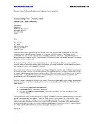 cover letter cover letter for deloitte deloitte cover letter for
