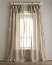 French Pleat Curtain Accessories Terrific Window Treatment Decoration Ideas Using