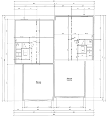 2 story floor plans with basement 2 story twin monument home builders