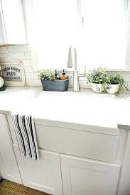 Black Apron Front Kitchen Sink by Apron Apron Front Bathroom Sink Bathroom Traditional With Double