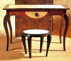 Classic Office Desks Classic Desks Classic Desks Classic Desk Ls Classic Office