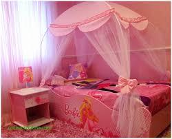 barbie bedroom decor home design home design