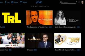 streaming service tests appetite for low cost tv without sports wsj