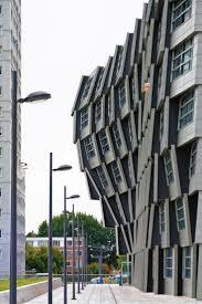 best 25 architecture ideas on pinterest glass house