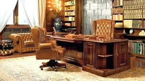 Luxury Office Desks Luxury Office Desk Luxury Office Desk Furniture Luxury Office Desk