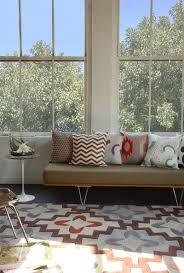 modern living room rugs home design ideas