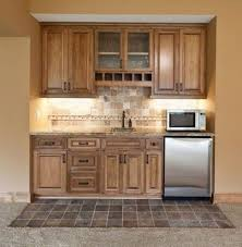 Small Basement Kitchen Ideas Kitchenette In Master Bedroom Finished Basement Kitchen Ideas