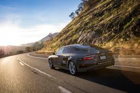 audi germany headquarters audi creates new self driving car business fortune