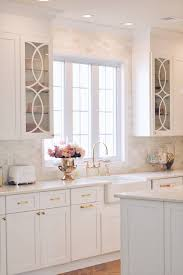 cheap glass kitchen cabinet doors mullion cabinet doors how to add overlays to a glass
