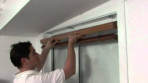 How To Fix Blinds String Fix Window Blinds Ideas Blind Repair Parts Vertical Easy