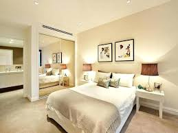 bedroom carpeting bedroom carpeting ideas cream bedroom carpet light blue carpet