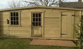 Garden Shed Summer House - small garden shed summer house mehmetcetinsozler com