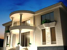 house design ideas exterior uk exterior house design ideas modern home design with minimalist