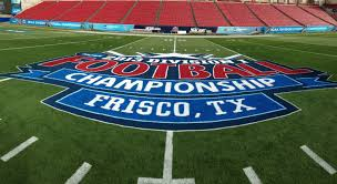 Fc Dallas Stadium Map by Special Feature Mr Allen Reed U201chow Our Grass Field Takes More
