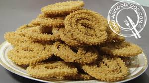 murukku recipe how to chakli chakli recipe how to instant chakali recipe indian food