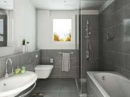 White Bathroom Decor - modern bathroom decorating ideas amaze contemporary decor bedroom
